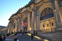 Boston to New York Day Trip by Rail