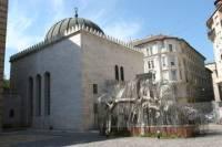 Budapest Jewish Heritage Walking Tour