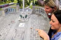 Budapest Miniversum Museum