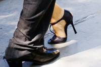 Buenos Aires Shore Excursion: Tango and Dinner Show
