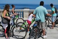 Cadiz Bike Tour