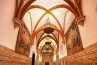 Cadiz Shore Excursion: Seville City Highlights and Skip-the-Line Royal Alcazar Palace Tour