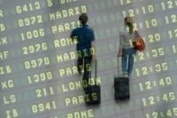 Cairo Airport Private Departure Transfer