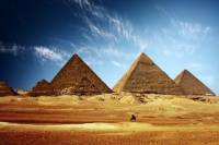 Cairo Highlights: 2-Day Guided Tour including Complimentary Drink
