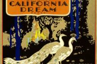 California Culture History and Architecture Tour