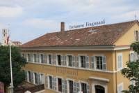 Cannes Shore Excursion: Small-Group Grasse Perfumery and Nice Wine-Tasting Tour