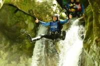 Canyon Adventurer from Queenstown