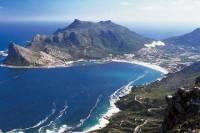Cape Peninsula Bike Tour from Cape Town
