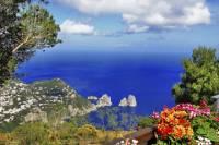 Capri Day Cruise from Sorrento