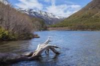 Cerro Tronador Day Trip from Bariloche