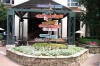 Charlotte Food Tour by Bike