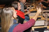 Charlottesville Inner City and Overlook Craft Beer Tour