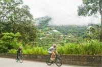 Chiang Mai Classic Stage Cycling