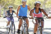 Chicago Southside Neighborhoods Bicycle Tour