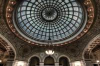 Chicago Walking Tour: Inside the Architecture of the Loop