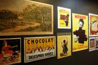Choco-Story Paris: Admission to The Gourmet Chocolate Museum