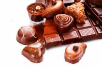 Chocolate, Wine and Lobster Full Day Tour