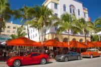 City Tour of Miami