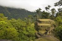 Ciudad Perdida: 4-, 5- or 6-Day Trek from Santa Marta