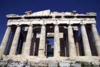 Classical Greece tour with Meteora and Athens