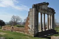 Classical Highlights of Albania 7-Day Tour