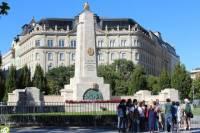 Communist Budapest Tour: Life Under Communism