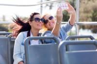 Comprehensive City Tour of Miami