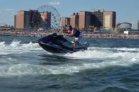 Coney Island Ocean Jet Ski Tour