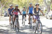 Copenhagen Full-Day Bike Tour