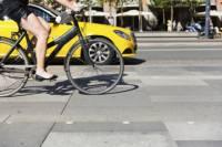 Copenhagen Shore Excursion: Private City Bike Tour