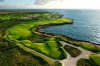 Corales Golf Package in Punta Cana
