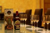 Cozumel Combo: Jose Cuervo Tequila Tasting plus Discover Mexico and Chankannab Park Day Passes