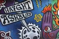 Craft Beer Walking Tour in San Francisco's Haight-Ashbury