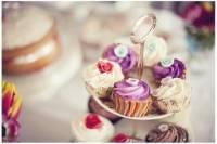 Cupcake and Macaron Walking Tour of Edinburgh