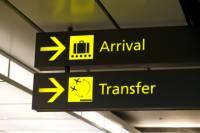 Curacao Arrival Transfer