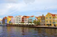 Curacao Full-Day Custom Private Tour
