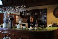 Cusco Market Tour and Pisco Sour Lesson