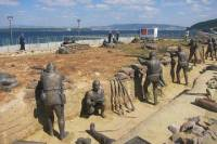 Daily Gallipoli Tour from Istanbul