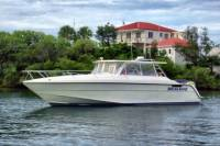 Day Cruise to Jost Van Dyke from St Thomas or St John