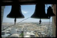 Day Tour of Jerusalem and Bethlehem