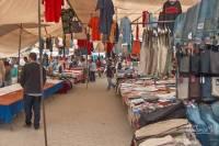 Day Tour to Fethiye Market
