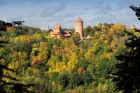 Day Tour to Sigulda from Riga