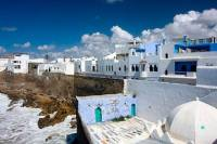 Day Trip to Asliha from Tangier