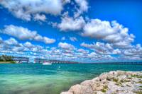 Day Trip to Key West from Miami