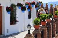 Day Trip to Mijas Pueblo: a Picturesque Whitewashed Spanish Village