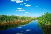 Day Trip to the Comana Region from Bucharest by Boat