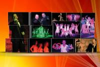 Decades Live Entertainment Salou