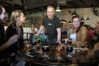Denver Craft Beer Tour