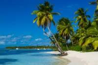 Dickenson Bay Beach Day at Beachfront Resort in Antigua