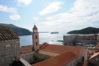 Discover Dubrovnik Walk